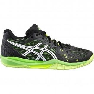 Asics Gel-Fireblast 2 Shoes