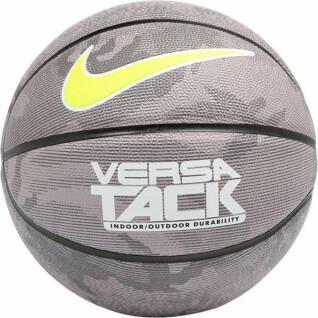 Balloon Nike versa tack 8P