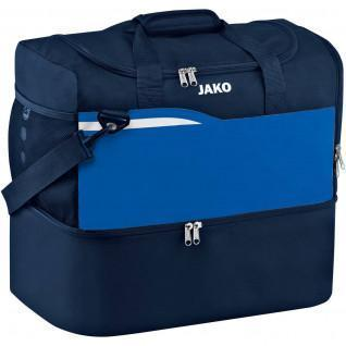 Sports bag Jako Competition 2.0
