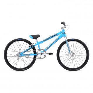 SE Bikes Mini Ripper 2020
