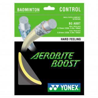 Yonex aerobite boost rope