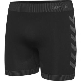 Bib Hummel First Seamless