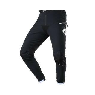 Children's trousers Kenny Evo-Pro