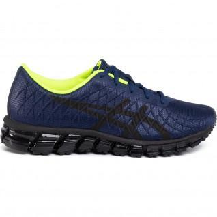 Asics Gel-quantum Shoes 180 4