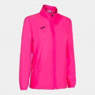 Women's jacket Joma Elite VII