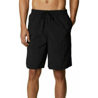 Columbia Roatan Drifter 2.0 Water Swim Shorts