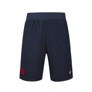 Training shorts XV de France n°2