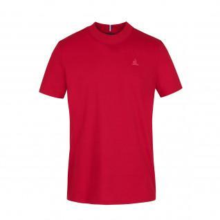 T-shirt Le Coq Sportif Graphique N 4