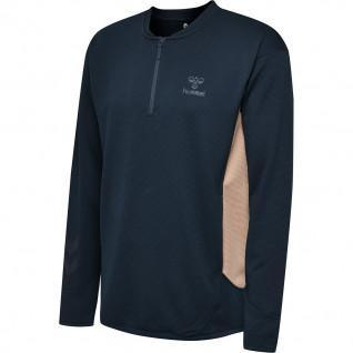 Sweatshirt Hummel ryan