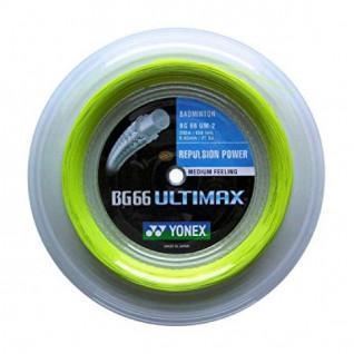 Yonex Roll BG 66 UM