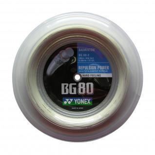 Coil Yonex Bg 80