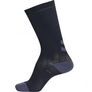 Elite Compression Socks Hummel