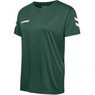 T-Shirt Core Poly