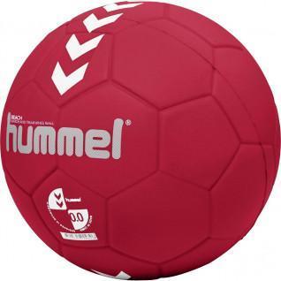 Ball Hummel Beachsoccer