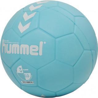 Junior ball Hummel Spume