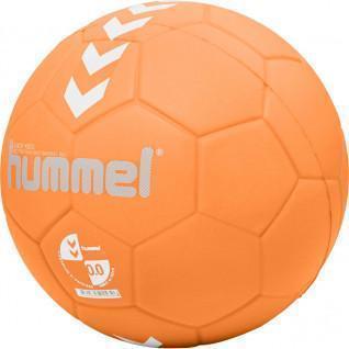 Children's ball Hummel Easy Kids PVC