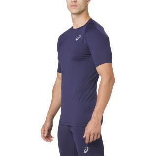 T-shirt Asics Base layer