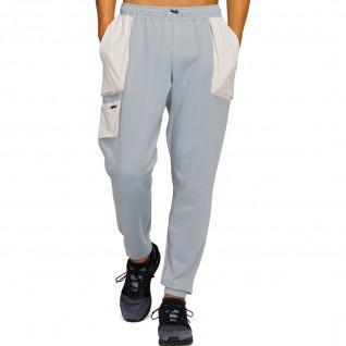 Pants Asics Thermopolis Hybrid Jogger