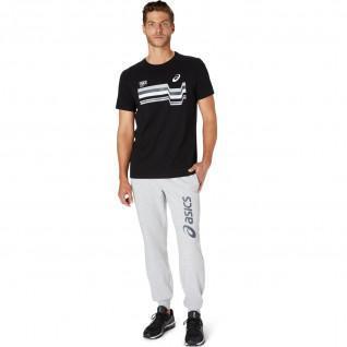 T-shirt Asics T-shirt 77