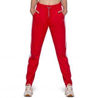 Women's trousers Asics Tokyo