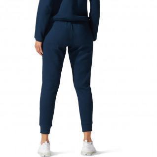 Women's AsicsSoft Stretch Sweat Pants