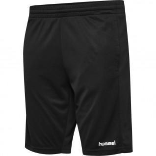 Shorts woman Hummel hmlgo poly