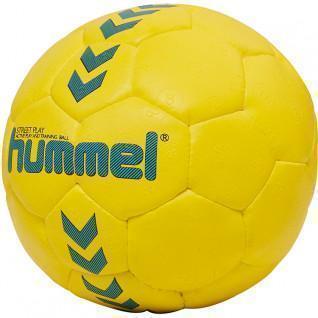 Junior ball Hummel Street Play