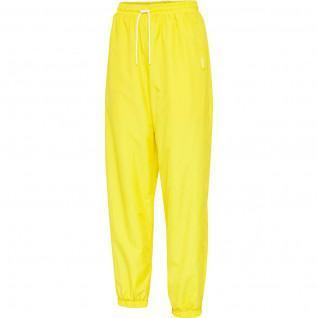 Women's pants Hummel anja