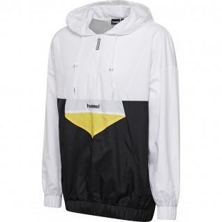Jacket Hummel arthur
