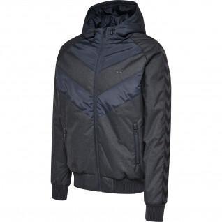 Jacket Hummel hmlicon