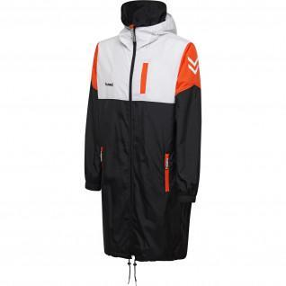Jacket Hummel Asmus