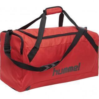Sports Bag Hummel Core