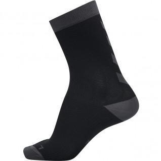 Set of 2 socks Hummel Element Indoor