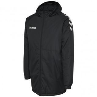 Hummel Core Bench jacket