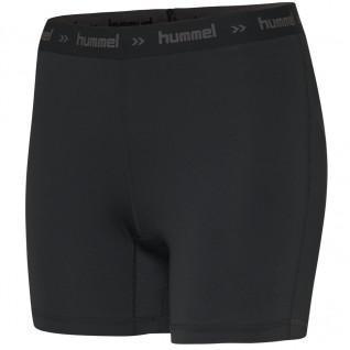 Women's shorts Hummel Perofmance Hipster
