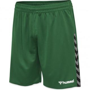 Shorts Hummel Authentic Poly