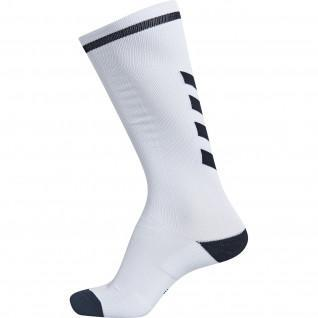 Socks Hummel elite indoor high