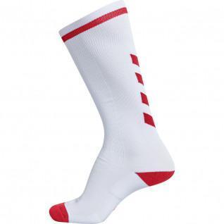 Socks Hummel elite indoor high [Size 31/34]