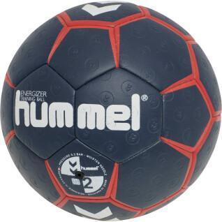 Balloon Hummel hmlenergizer hb