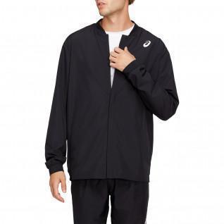 Asics Woven Club Jacket