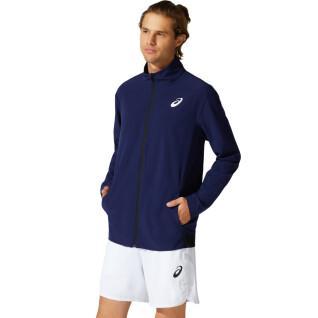 Jacket Asics Match M Woven