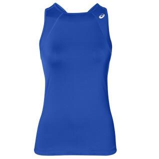 Tank top woman Asics Gel Coo tennisl