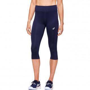 Trousers woman Asics KneeTight
