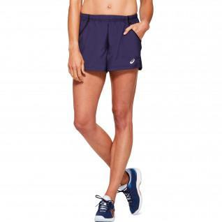 Asics Practice Women's Shorts