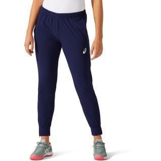 Pants woman Asics MatchWoven