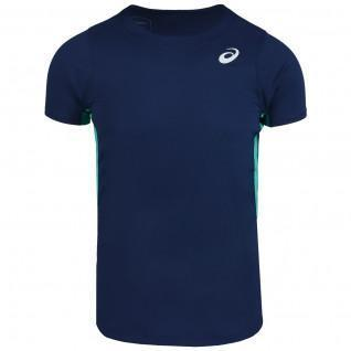 Maillot junior Asics tennis b Tops