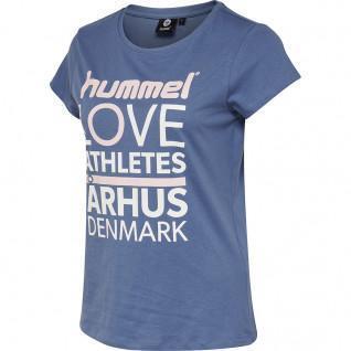 Hummel hmlmary T-shirt
