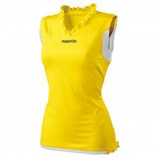 Women's jersey Macron Xenon
