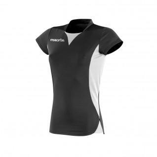 Macron Iodine women's jersey