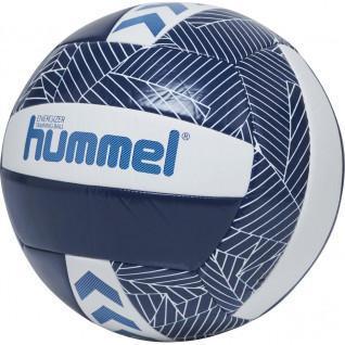 VolleyballHummel Energizer [Size 5]